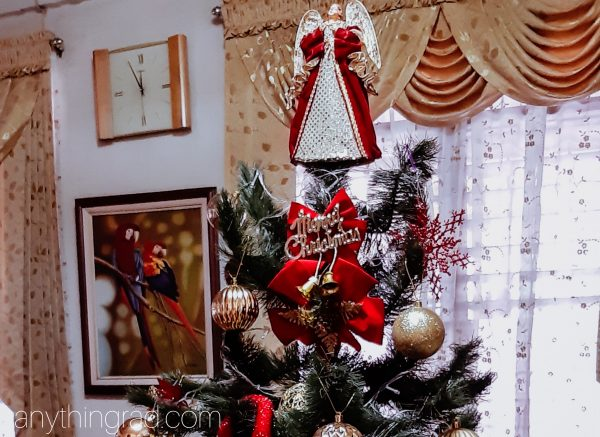 Christmas Traditions and Activity Ideas
