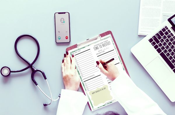 Your Essential Guide to Medical Internship