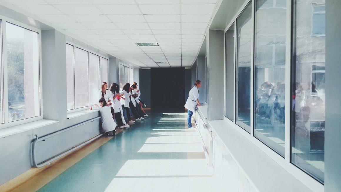 Pursuing Advanced Education in Nursing