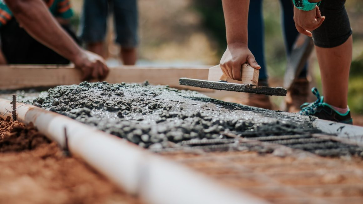 Construction Career Jobs