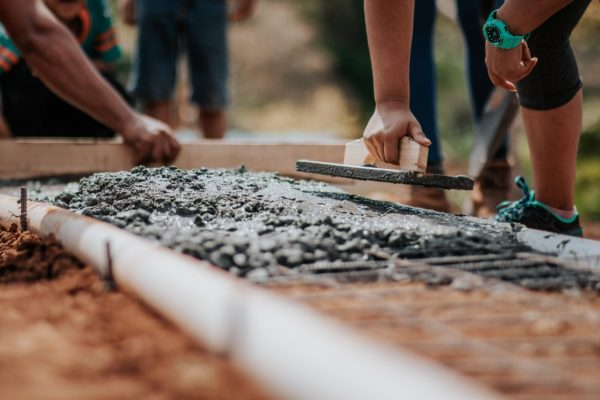 Construction Startups: Take Your Career In Building to The Next Level